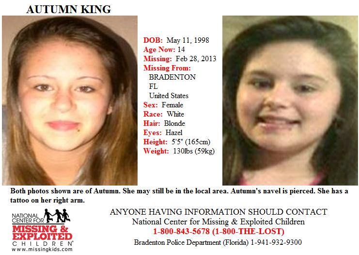 Quick List – Missing Children | Loving Acts 2 SAYV Lives: lovingactssayvlives.com/meet-the-children/dont-forget-the-missing...