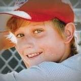 Dylan Redwine, last seen 11/19/12