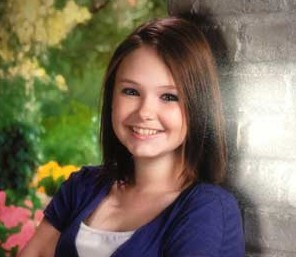 UPDATE:  Skylar Neese missing since 7/6/2012 from Star City, West Virginia was located deceased on January 16, 2013. RIP precious child.